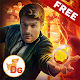 Hidden Objects - Secret City 3 (Free to Play) for PC
