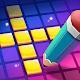 CodyCross: Crossword Puzzles for PC
