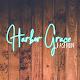 Harbor Grace for PC