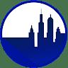 telecharger Luna: Spica Workplaces apk