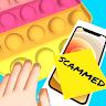 telecharger Fidget Trading 3D - Fidget Toys apk
