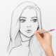 How To Draw Cartoon & Comics for PC