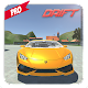 Drifting Car Simulator: Drift for PC