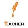 telecharger Teacher | CharvikAcademia apk