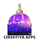 Chishtiya App for PC