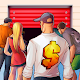 Bid Wars - Storage Auctions and Pawn Shop Tycoon for PC