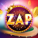 ZAP for PC