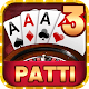3 Patti King - Fun And Easy To Play for PC