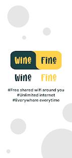 Wifi Master Key Pc : master, Winefine, Master, Password, Windows, Download, 1.0.4, Life.luonvuituoi.winefine