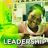 telecharger Leadership For Youths Forum apk