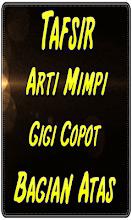 Mimpi Gigi Depan Copot : mimpi, depan, copot, Mimpi, Copot, Bagian, Google