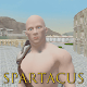 Spartacus The Gladiator for PC