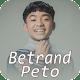 Lagu Betrand Peto Terbaru Offline for PC