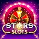 Stars Slots Casino - Best Slot Machines from Vegas for PC