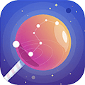 Constellation code Apk