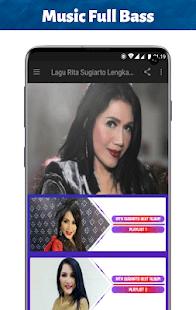 Rita Sugiarto Mp3 New Palapa : sugiarto, palapa, Complete, Sugiarto, Offline, Google