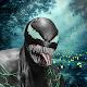 Alien Black Spider Gangster Vegas Crime SuperHero for PC