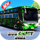 Army Bus Driving 2021:Military Coach Bus Simulator for PC