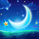 Good Sleep: lullabies for your baby for PC