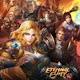 Eternal Fury! - Ebedi Öfke! for PC