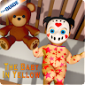 The Baby In Yellow 2 hints little sister guide Apk icon