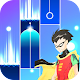 Teen Piano Tiles Game Titans for PC