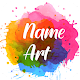 Name Art Photo Editor 2021 for PC
