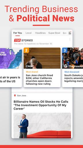 Blank Breaking News : blank, breaking, Break:, Local, Breaking, Stories, Headlines, Google