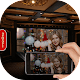 3D Mobile Projector Simulator for PC