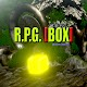 RPG BOX for PC