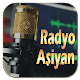 Radyo Aşiyan for PC