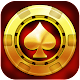 Pokerstud World Mega Tournament Holdem for PC