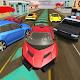Traffic boom super extreme racing for PC