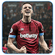 HD Wallpapers for The Hammers for PC