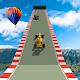 The Speedy Formula Car Racer for PC
