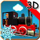 Christmas Toy Train for PC