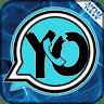 YO Whats Mod 2021 app apk icon