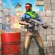 Cover Hunter Game: Counter Terrorist Strike War for PC
