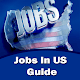 Jobs In US Guide for PC