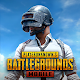 PUBG MOBILE METRO ROYALE for PC