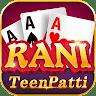 telecharger Teen Patti Rani apk