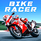 Bike Game: Driving Games - Motorcycle Racing Games for PC