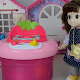Cooking Toys Doll Best Episode for PC