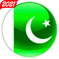 PAKISTAN VPN - Free*Unblock*Proxy Apk