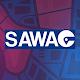 Sawag سواق for PC