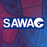 telecharger Sawag سواق apk