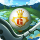 Golf Duel for PC