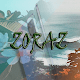 Zoraz - Nice Young Live Wallpapers & Backgrounds for PC