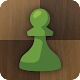 Chess - Play and Learn for PC