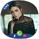 Video Call Around The World And Video Chat for PC